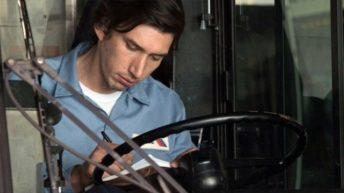 <em>Paterson</em>, la última película del director Jim Jarmusch
