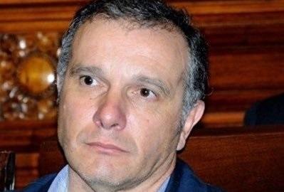 """Umpiérrez (PN): Ancap entregó """"sumas millonarias"""" a agencia publicitaria """"sin controlar la pauta"""""""
