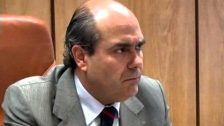 """Caso Bascou: """"Estoy muy conforme con el desenlace que se ha producido"""", dice Pablo Abdala (AN)"""