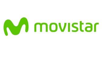 Movistar inaugura la temporada con el lanzamiento de 4.5G