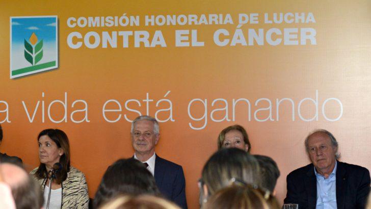 Semana de prevención: En Uruguay cada día se diagnostican cuatro casos de cáncer de piel