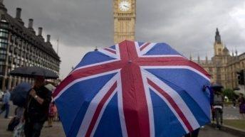 """Comienzan a pactarse términos de """"divorcio"""" entre Reino Unido y UE: ¿En qué consisten?"""