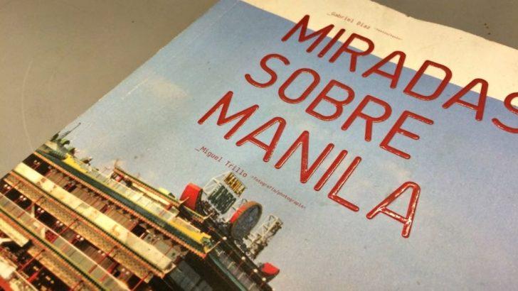 """Filipinas: Desde la antigua """"ruta de la seda"""" a la actualidad"""