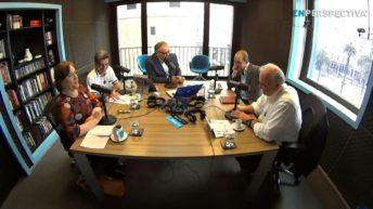 Sanguinetti es citado por Comisión que investiga espionaje en democracia