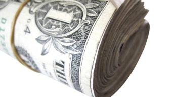 ¿Cómo se explica la reciente baja del dólar? ¿Qué podemos esperar para los próximos meses?