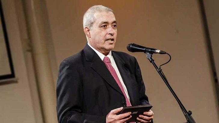 Claudio Paolillo (1960-2018): Periodista, editor, docente, cofundador de En Perspectiva