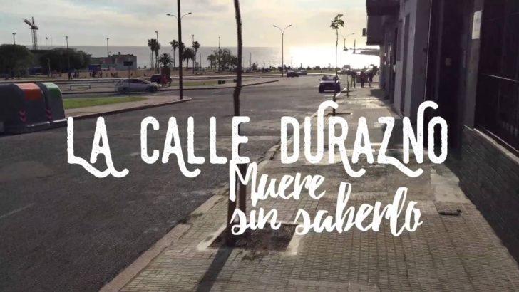 <em>Montevideo Sonoro</em>, 300 canciones que hablan de nuestra capital