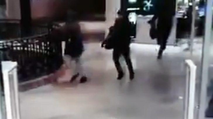 Nuevos detenidos por robo a joyería del Conrad: Entrevista al jefe de Policía Erode Ruiz