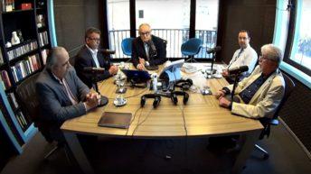 Directores políticos de ASSE removidos luego de escándalo por nepotismo