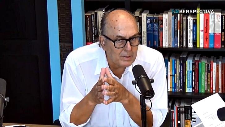 """Marcos Carámbula: """"En ASSE hay aciertos y errores"""""""