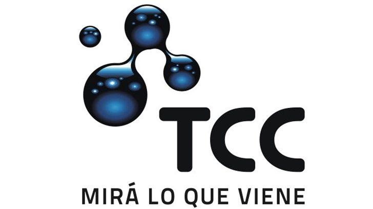 TCC incorpora nuevas señales en exclusiva y amplía su propuesta HD