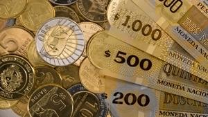 Aumento de salarios y perspectivas ante una nueva ronda de negociación