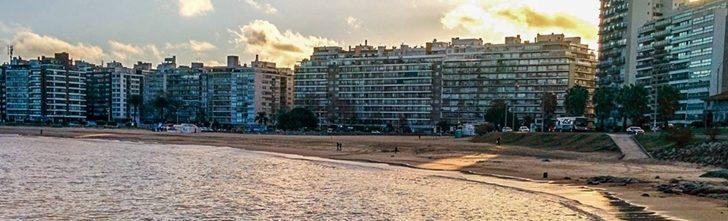 AccorHotels anuncia contrato firmado para un nuevo hotel MGallery Montevideo