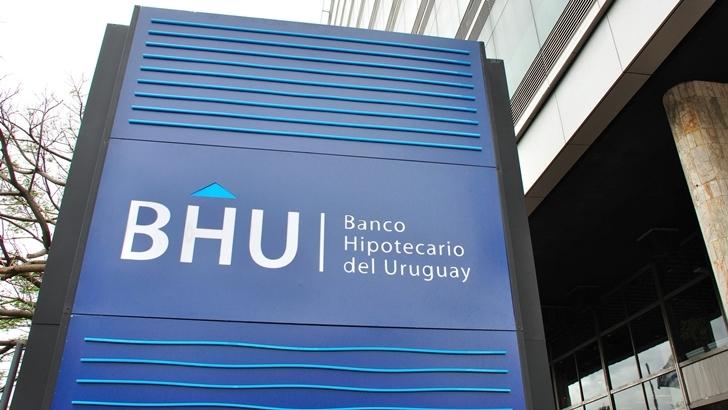 BHU lanza nuevos productos financieros con más beneficios para sus clientes