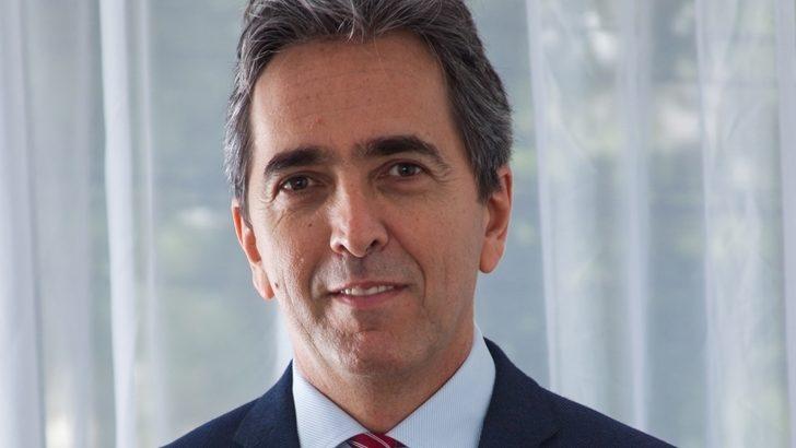 Guillermo Varela es el nuevo presidente de la Cámara de la Economía Digital del Uruguay