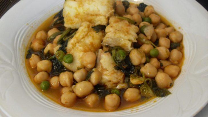 <em>La Mesa Gastronómica</em>: Las recetas de Sylvia Hofstadter, Luciana Fia y Florencia Ibarra