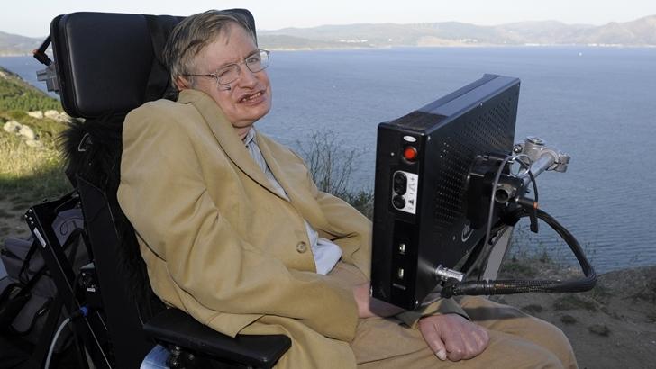 Stephen Hawking (1942-2018): Su importancia para el estudio de los agujeros negros y el Big Bang