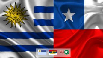 Senado aprobó Tratado de Libre Comercio (TLC) con Chile