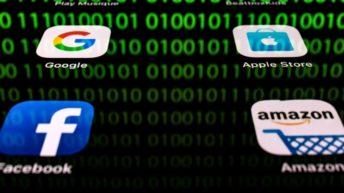 ¿Cómo cuidar nuestra privacidad <em>online</em>?