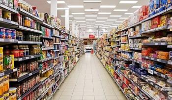 Inflación volvió a ingresar en el rango objetivo del Gobierno en marzo