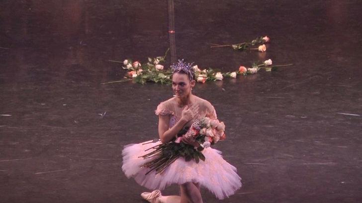 Tras 32 años en el Ballet Nacional del Sodre, Sofía Sajac abre un conservatorio de danza en el Prado