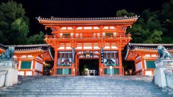 Osaka, Hiroshima y Kioto: Modernismo de la mano de parsimonia y prudencia