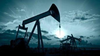 Precio del crudo roza los US$ 80 por barril: ¿Qué impacto podemos esperar para Uruguay?