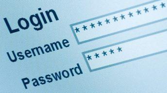 Cibercriminalidad: ¿Qué es y cómo puede prevenirse el <em>phishing</em>?