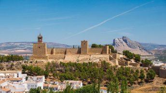 La otra España II: La Alberca, Cáceres, Mérida y Antequera