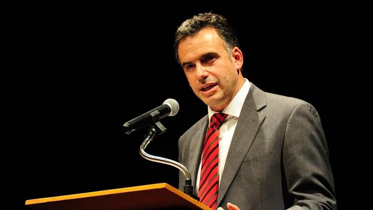Orsi (MPP) sostuvo que Manini Ríos puede ser aliado del FA en algunos temas
