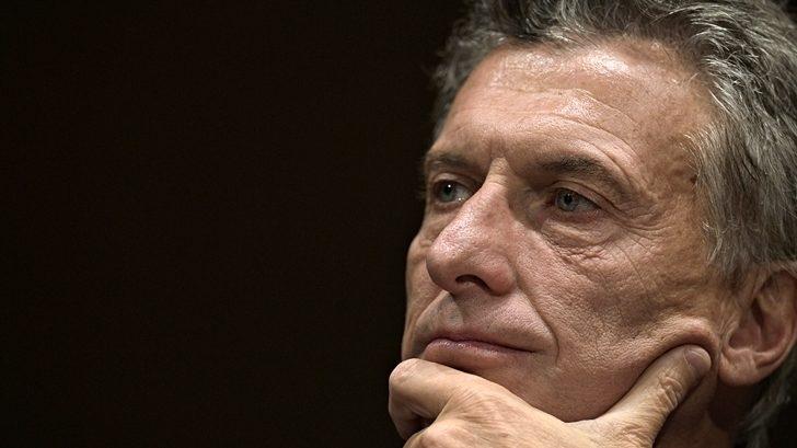 ¿Por qué sigue subiendo el dólar en Argentina?