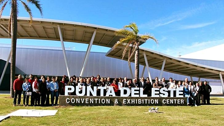 Ministerio de Turismo trabaja en actualización del Plan Nacional de Turismo 2020 a 2030