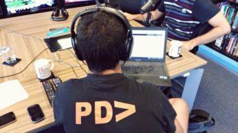PDA T05P08