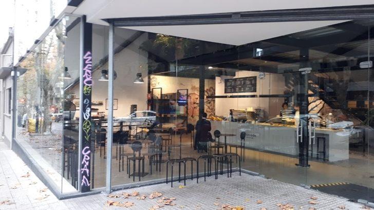 La Tostaduría: Una esquina imperdible para los amantes del café