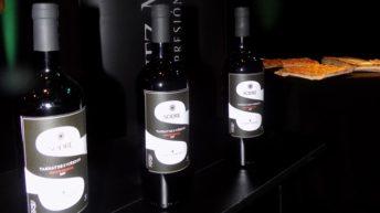 Tannat de 3 Viñedos: el vino oficial del Sodre