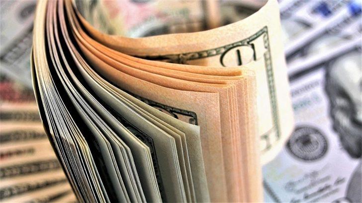 ¿Cómo se están comportando los depósitos y créditos en lo que va de 2018?