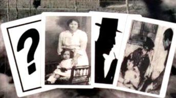 <em>Dionisio Díaz: Crónica de una infamia glorificada</em>, de Jorge Martínez Jorge