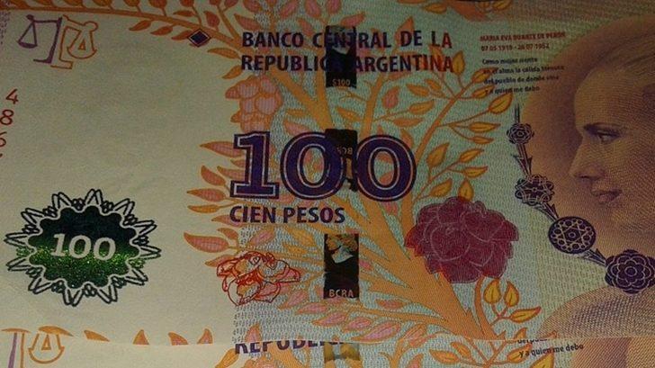 ¿Se viene una recesión en Argentina?