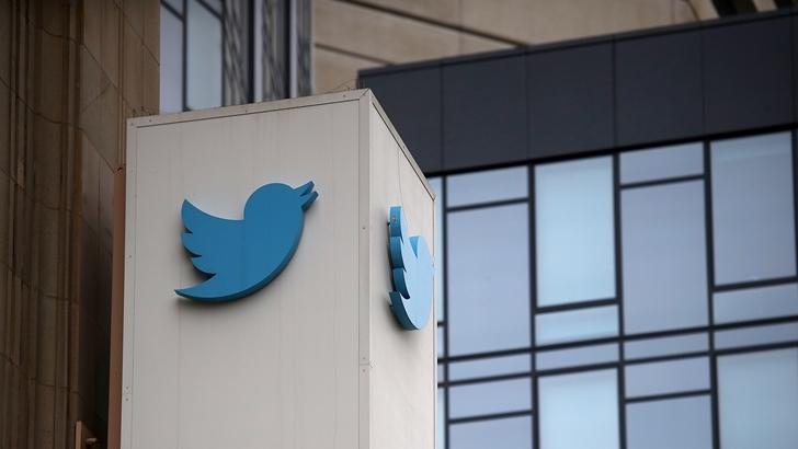 Twitter reacciona ante las noticias falsas y los fraudes