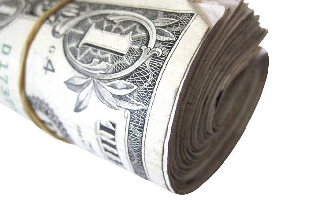 ¿Por qué volvió a bajar el tipo de cambio en Uruguay?