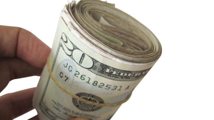 El dólar en Brasil llegó a R$ 4: ¿Cómo impacta esa devaluación en Uruguay?