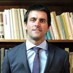 Alejandro Sciarra