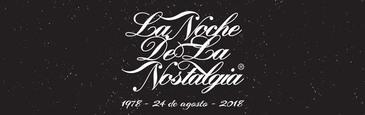 Montevideo Shopping sortea paquetes para celebrar la noche de la nostalgia