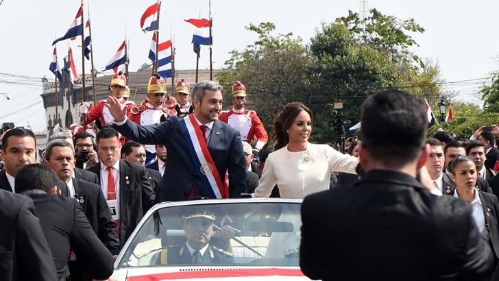 <em>Oyentes por el Mundo</em>: Guzmán Blixen desde Paraguay