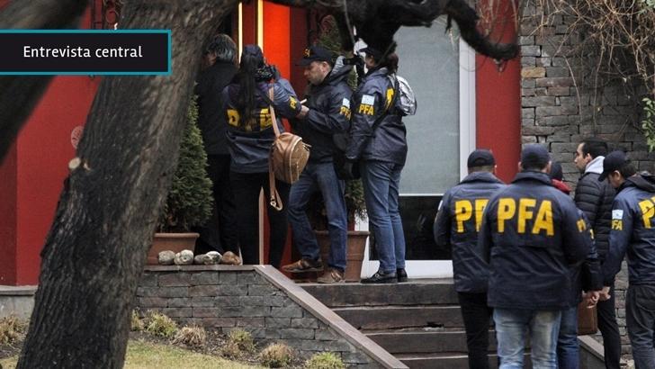 Meses de investigación que destaparon «la trama de corrupción más grande que se ha conocido en la Argentina»: La historia detrás de los «cuadernos K»