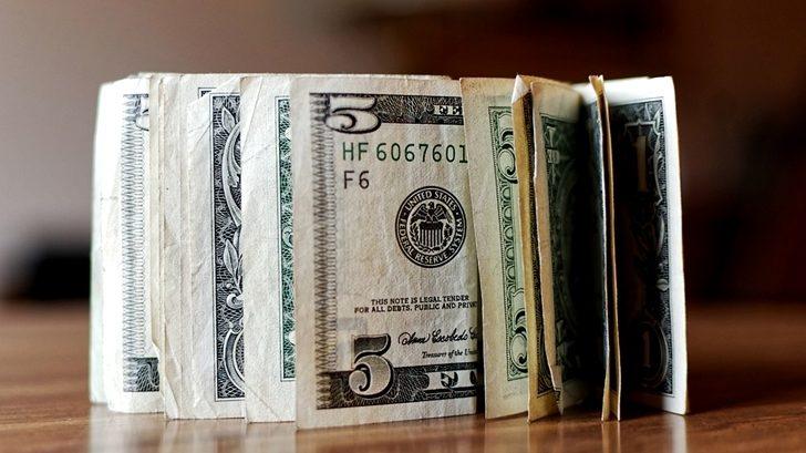 Perspectivas y riesgos de la economía estadounidense