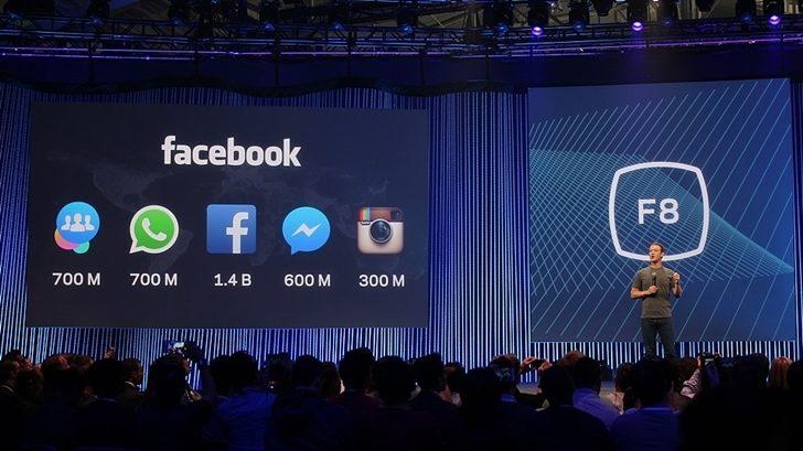 Bienestar digital: Un cambio de paradigma en el vínculo entre gigantes de la tecnología y usuarios