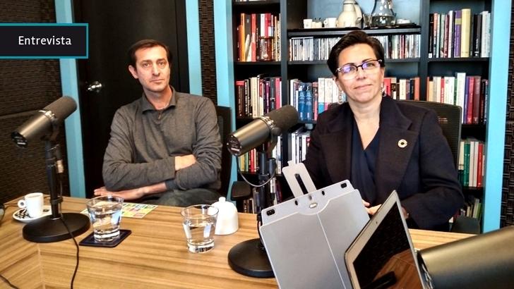 Empresas B: Por qué son importantes las nuevas economías y qué se está haciendo en Uruguay