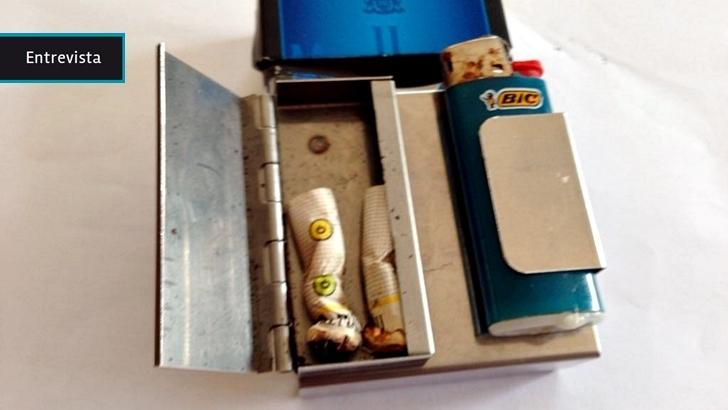 Una empresa uruguaya propone eliminar las colillas de cigarrillo mediante el reciclaje