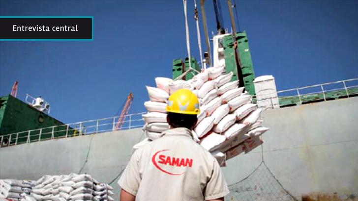 """Presidente de Asociación de Cultivadores de Arroz: Cierre de planta de Samán se vincula con un descenso en la producción del sector por """"nula competitividad"""" y """"siete zafras negativas"""""""
